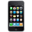 Applec iPhone 3GS