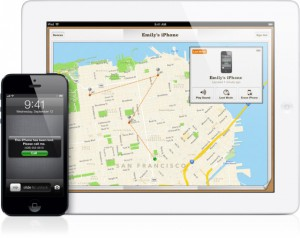 Can i download the free mobile spy login for smartphone using iOS 7