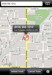 How to download free spy phone locator for iPhone 5S