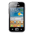 Samsung Galaxy Ace Advance