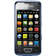 Samsung I8520 Galaxy Beam