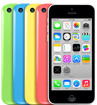 iphone5c-selection-summary-2013