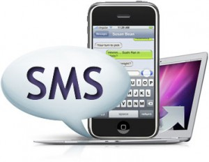 How To Download Free Text Messages Track 2