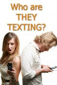 How To Download free Text messages tracking 1