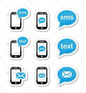 How To Hack Text Messages On Mobile Phone 2