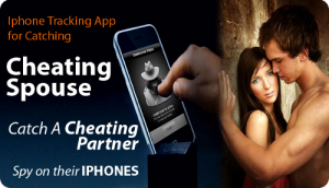 free cell phone apps to catch a cheater