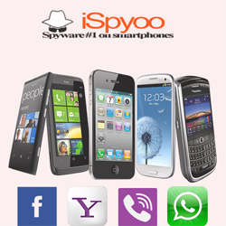 ispyoo cell phone spy free app team is designed for ethical monitoring ...