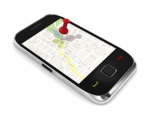 Download free phone spy gps for iPhone 5S to tracking location on kid ...