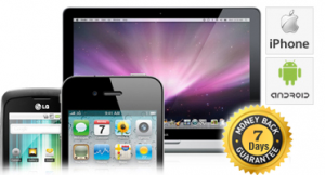 iPhone S Spy Software Spy on iPhone S and iPhone S Plus