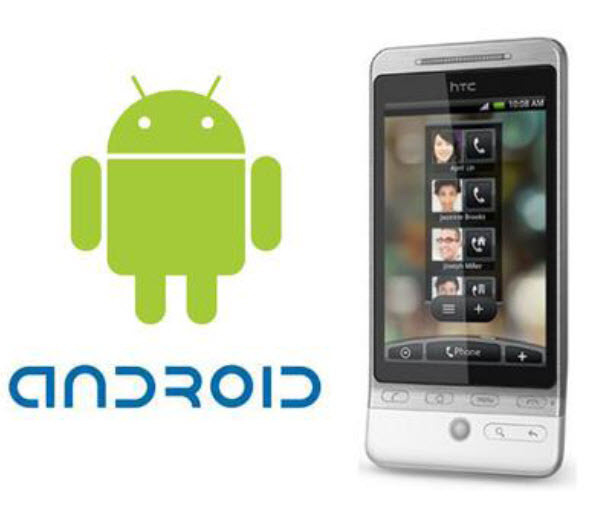android spy software free trial