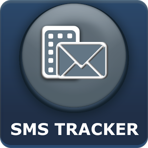 iphone free sms tracker