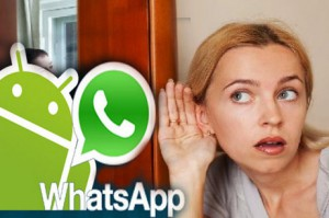 spy other whatsapp account ios