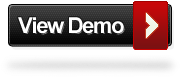 view-demo