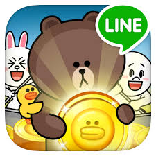 Top 1 Hack Line Apk On Download !