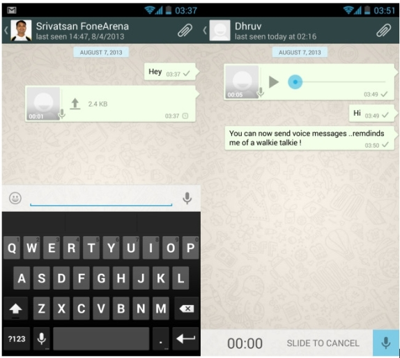 spy whatsapp messages android free download