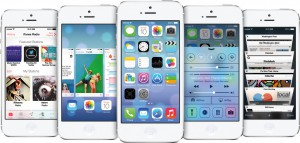 Install Spy Phone remotius iPhone 5 usura iOS 7.0