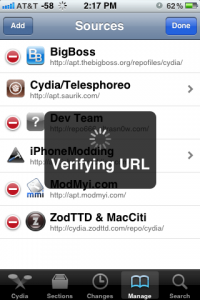 cydia-source-verify-url