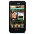 Samsung Fascinate (Samsung Galaxy S CDMA)