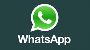 Can You Monitor WhatsApp For Your Smartphone 1
