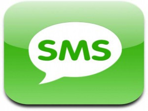 How To Hack Phone SMS Free 2