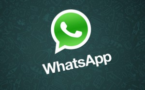How To Hack Whatsapp Messages On Mobile Phone 2