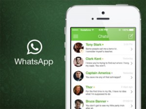 How To Monitor WhatsApp Free 2