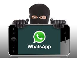 How To Spy iPhone WhatsApp Messages 1