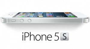 I would like to download free cell phone spy equipment for iPhone 5S without jailbreaking