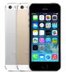 iphone5s-selection-summary-2013