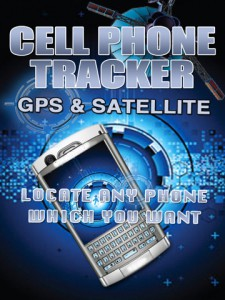 How To Download Spy Phone GPS Tracker