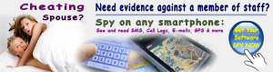 How to spy a cheating spouse with gps spy software