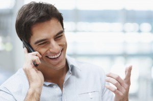 Free spy call download for smartphone using iOS7