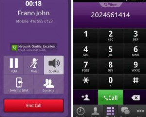 Can You Hack Viber Free For iPhone 5S 1