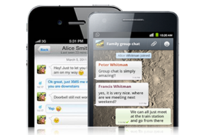 How To Download Free SMS Spying 2
