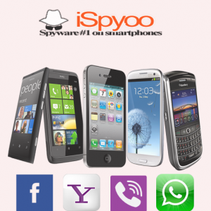 How To Download Free Spy SMS Messages 2