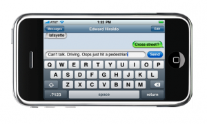 How To Download Free Text Messages Spying 1