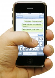 How To Download Free Text Messages Tracker 1