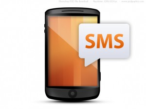 How To Download Free Text Messages Tracker 2