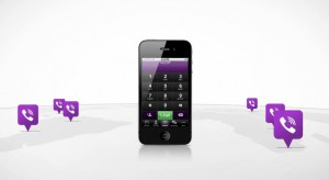 How To Download Spy Viber App 1