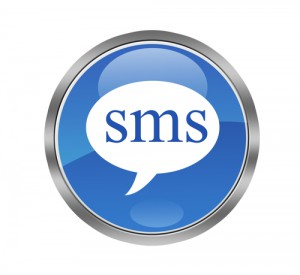 How To Hack iPhone SMS Free 2