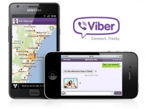 How To Spy Viber Free For iPhone 1