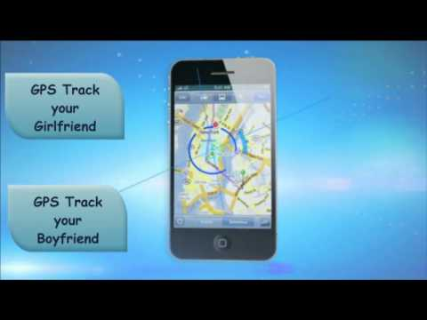 How Can You Track A Cell Phone Location For Free