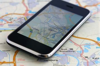 How To Track Cell Phone Location Free With iSpyoo?