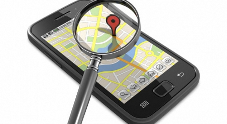 Track Cell Phone Location Free