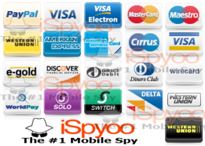 ispyoo_payment_method