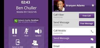 Android Viber Spy Free Online