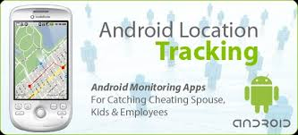 Can I Free Mobile Spy GPS Tracking With iSpyoo