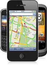 Cell Phone Spy Apps Gratis