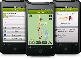 Cell Phone Tracker App Free