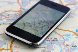 Cell Phone Trackers For Free